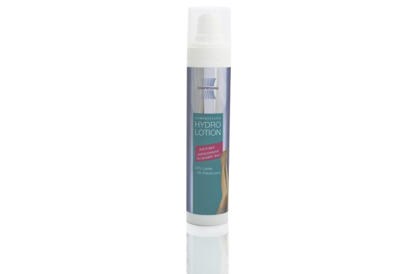 Hydro Lotion 50 ml