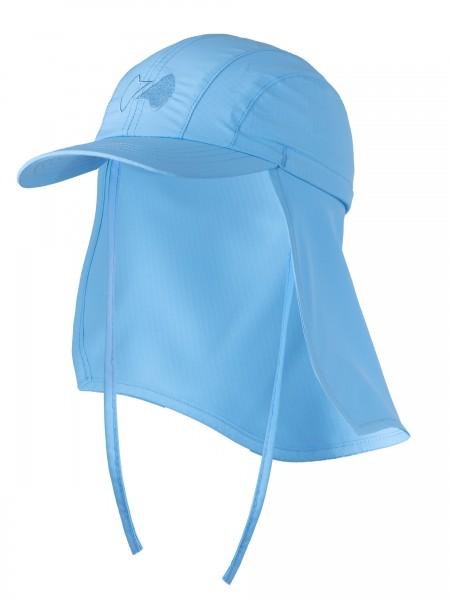 TOOLZ Sun Cap pid blue