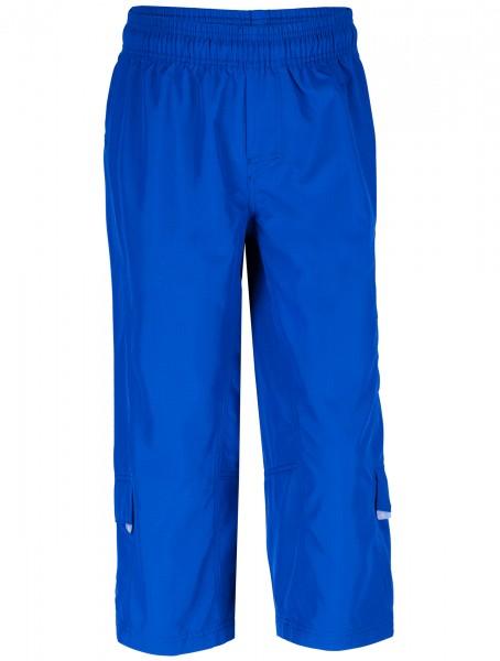 KIDS 3/4 Pants banzai cobalt