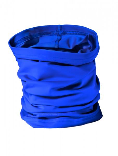TOOLZ Schlauchtuch cobalt