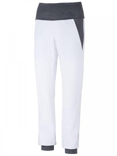 WOMEN Pants marrakesch white