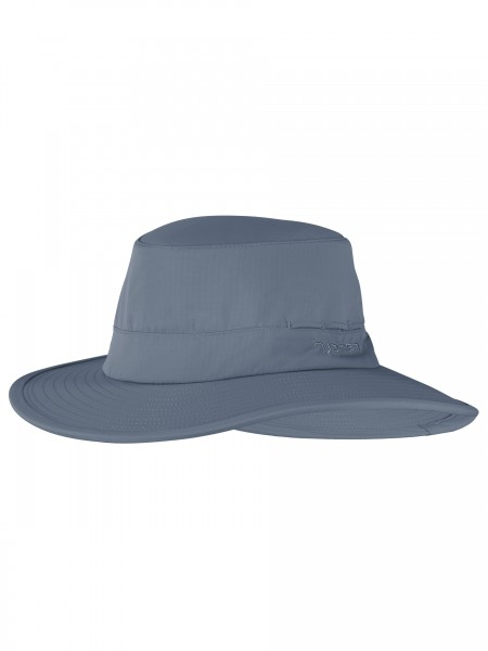 TOOLZ Dundee Hat pintoo