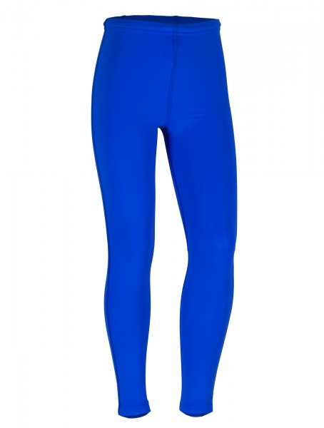 KIDS Pants cobalt