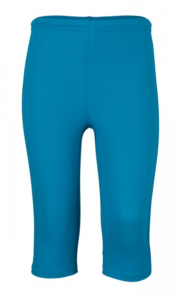 KIDS Overknee Pants capri