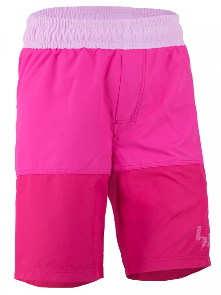 KIDS Boardshorts cameo rose magli baton rouge