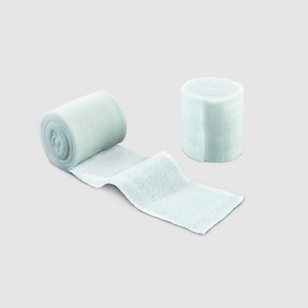 SoftCompress Rapidelast V - Mullbinde Zehen (für KPE Phase 1) 20 Stück