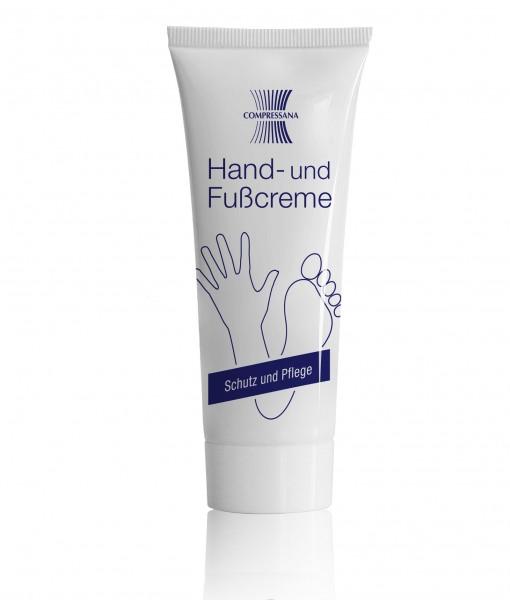 Hand_Fuss_Creme