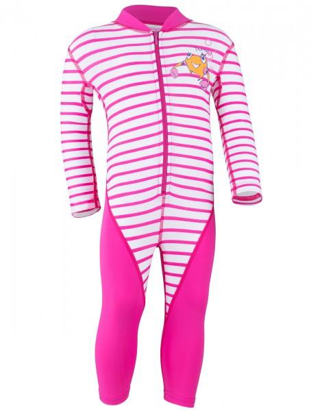 BABY Overall tenkie striped magli, magli