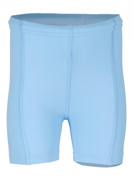 BABY Badeshorts pid blue