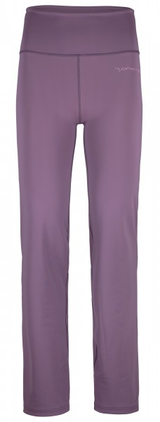 WOMEN Pants venice isio