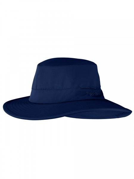 TOOLZ Dundee Hat blue iris
