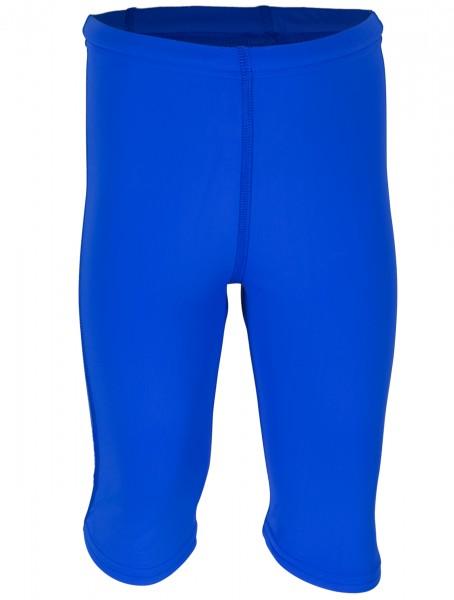 BABY Overknee Pants cobalt