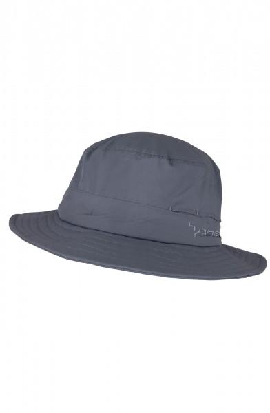 TOOLZ Pocket-Hat pintoo