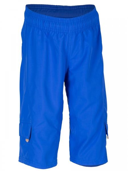 BABY 3/4 Pants banzai cobalt