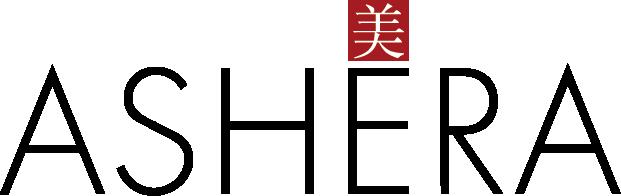 ASHÉRA Cosmetics