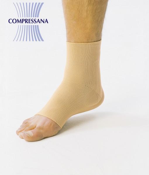 Malleo-Bandage