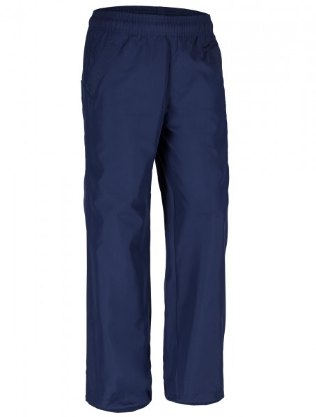 KIDS Pants cruiser blue iris