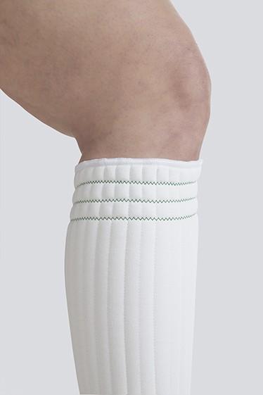 SoftCompress Bandagehilfe Unterschenkel (für KPE Phase 2)