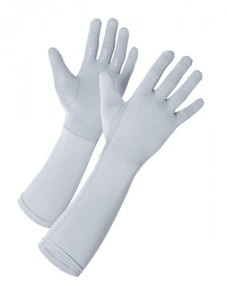 TOOLZ Handschuhe paloma