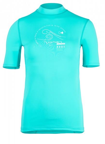 WOMEN T-Shirt salani limbia
