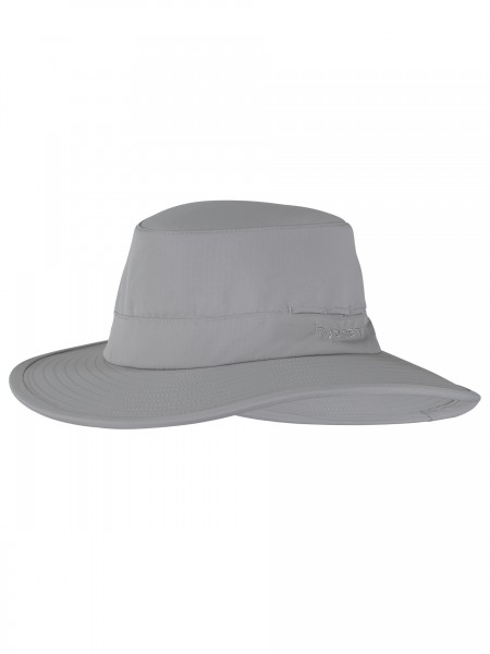 TOOLZ Dundee Hat mink