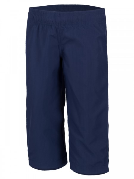 BABY Pants cruiser blue iris