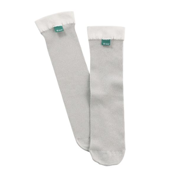 SkinProtect_Socken