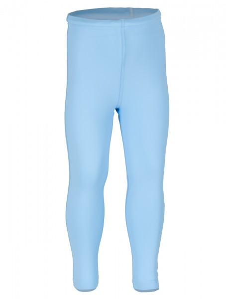 BABY Pants pid blue