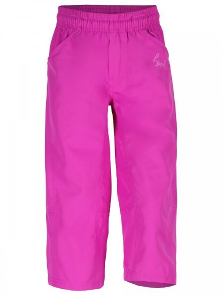 KIDS 3/4 Pants oulu baton rouge