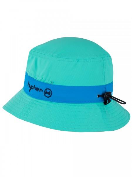 TOOLZ T-Hat bermuda