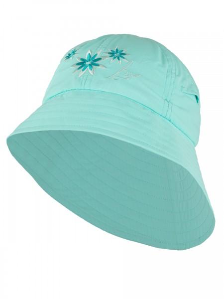 TOOLZ Jack Hat caribic