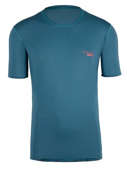 MEN T-Shirt pali pine
