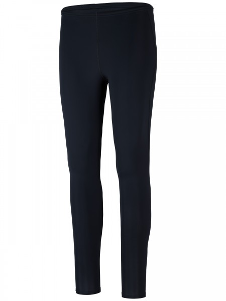 WOMEN Pants black