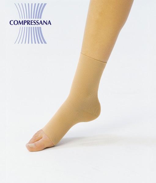 Sprunggelenk-Bandage
