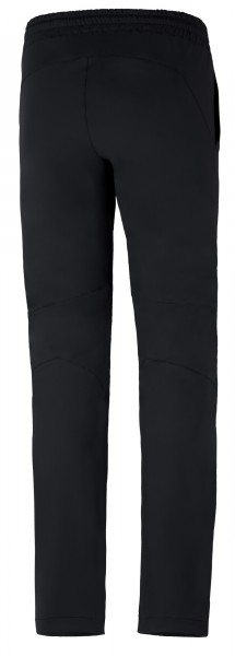 WOMEN Pants cross black