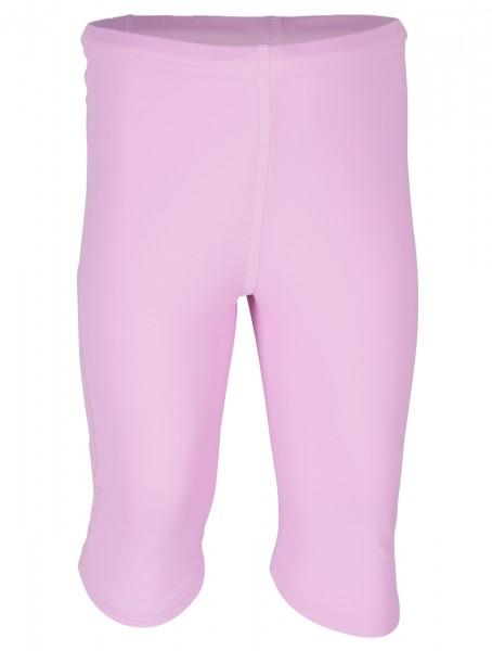 BABY Overknee Pants cameo rose