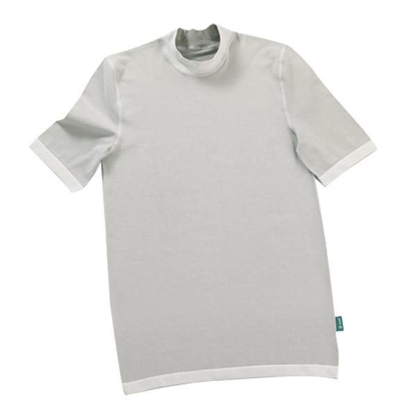 SkinProtect_T-Shirt