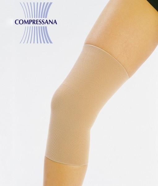 Kniegelenk-Bandage (nahtlos)