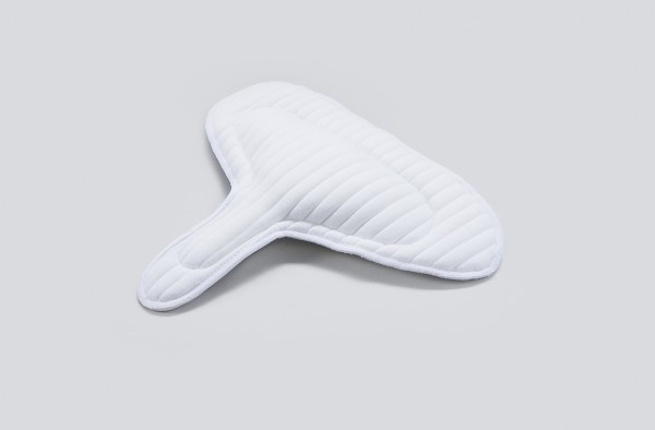 SoftCompress Genitaleinlage für Frauen (für KPE Phase 1 und 2)