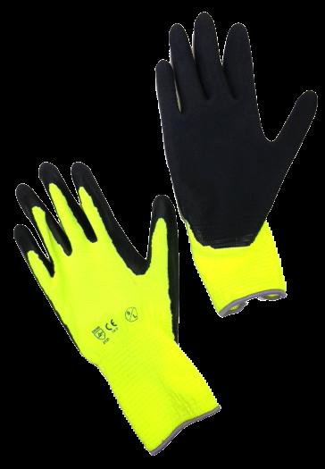 Super_grip_Handschuhe