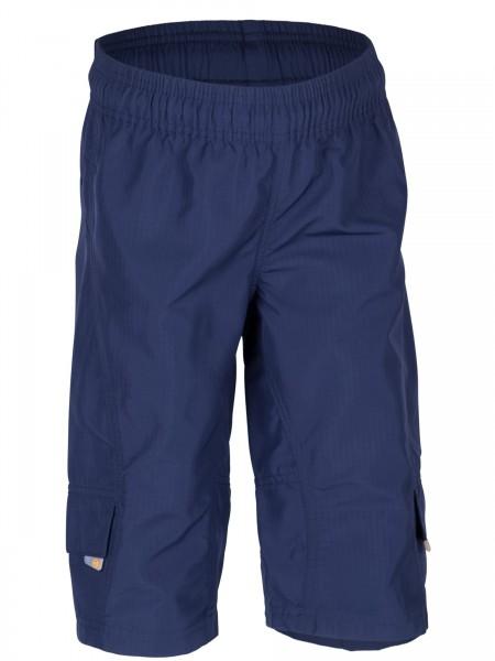 BABY 3/4 Pants banzai blue iris