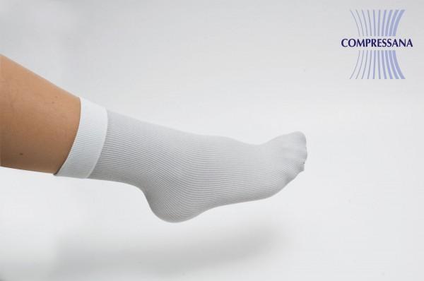 Zubehör_INTRA_Socke