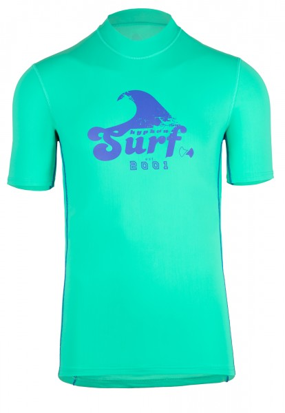 MEN T-Shirt surf bermuda
