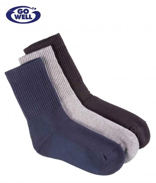 GoWell MED Multi