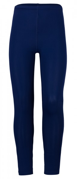 KIDS Pants blue iris