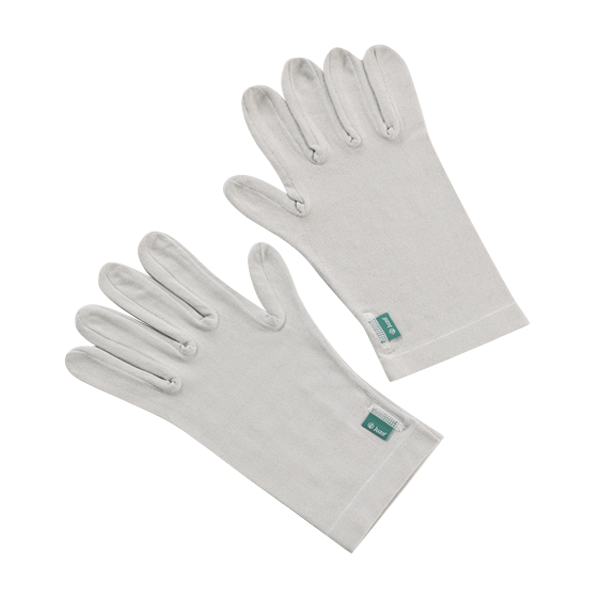 SkinProtect_Handschuhe