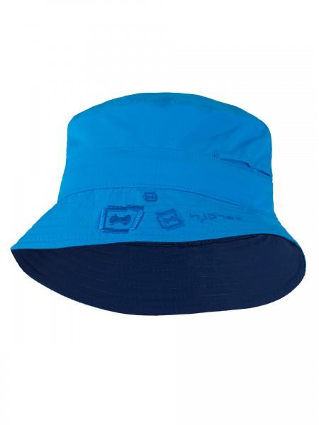 TOOLZ T-Hat cielo blue iris